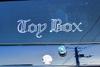 Toybox579390