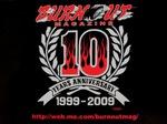 Burnout2009