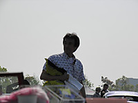 P4292434_convert_20120502082650